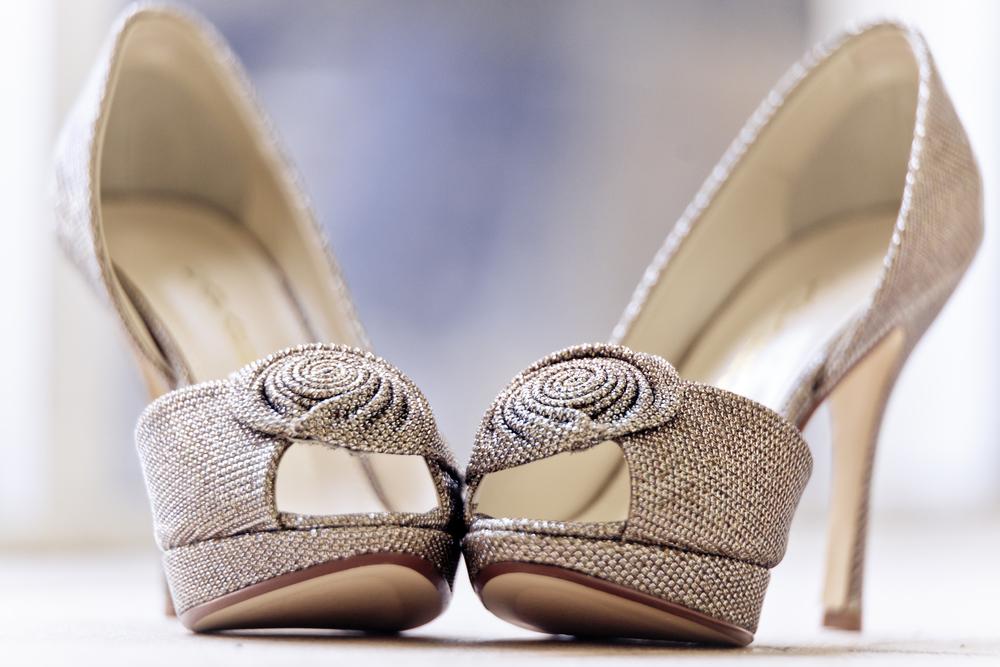 Wedding JJ BASHA | Piha studio photography, new york, events, -1.jpg