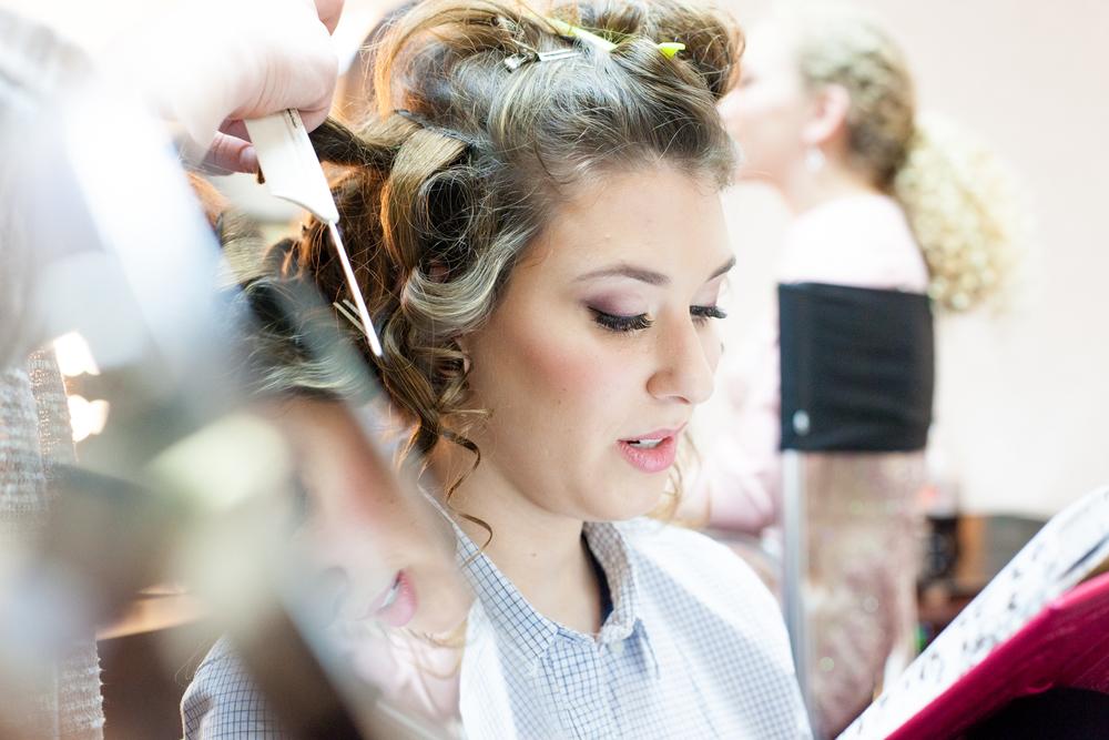 Wedding JJ BASHA | Piha studio photography, new york, events, -5.jpg