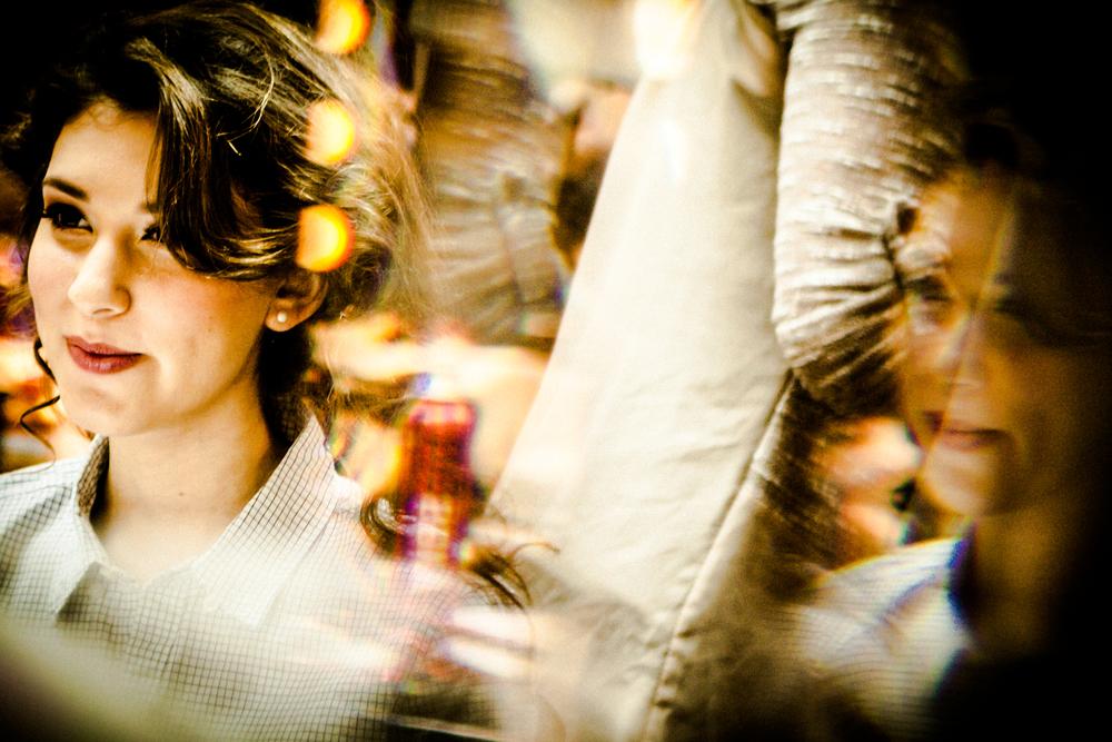 Wedding JJ BASHA | Piha studio photography, new york, events, -7.jpg