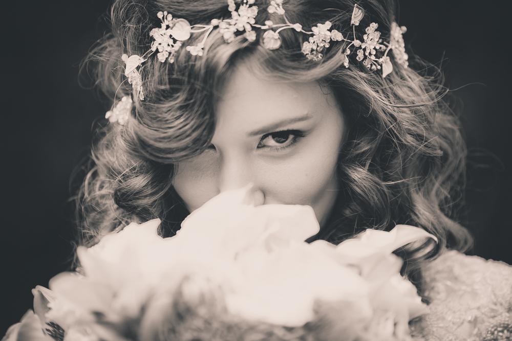 Wedding JJ BASHA | Piha studio photography, new york, events, -9.jpg