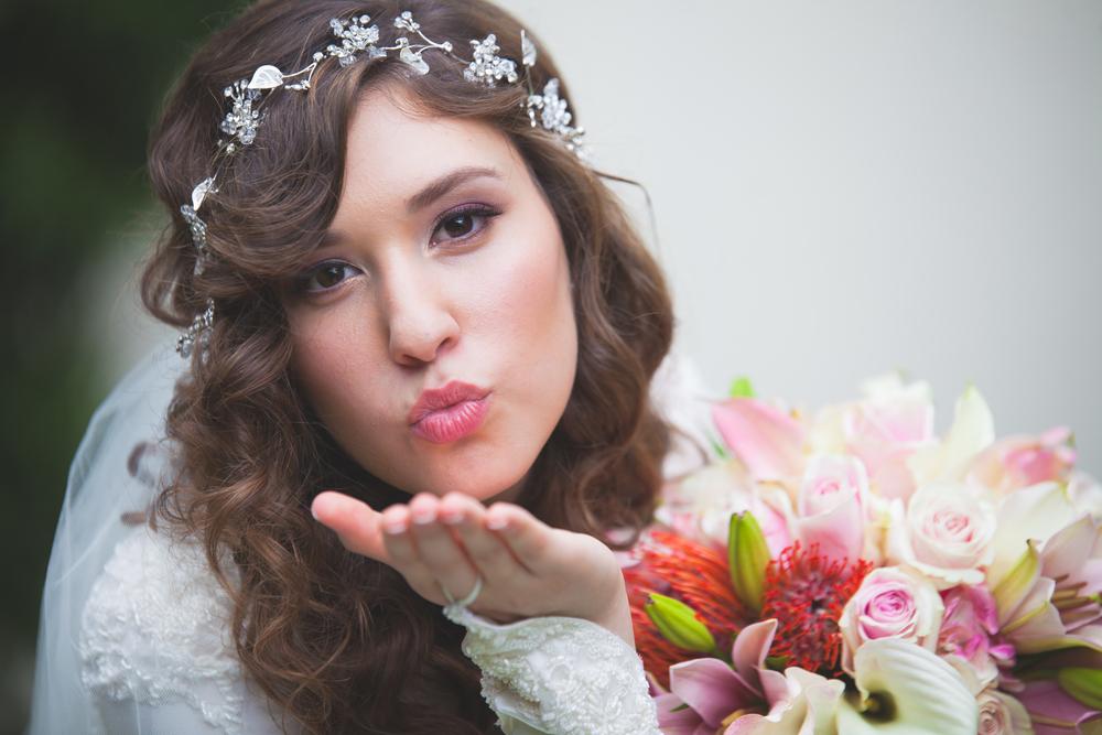 Wedding JJ BASHA | Piha studio photography, new york, events, -10.jpg