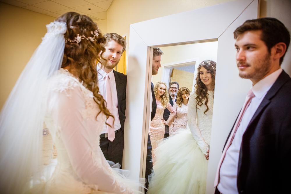 Wedding JJ BASHA | Piha studio photography, new york, events, -11.jpg