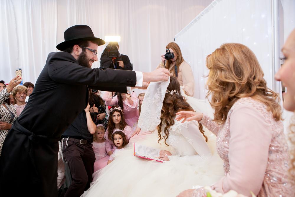 Wedding JJ BASHA | Piha studio photography, new york, events, -15.jpg