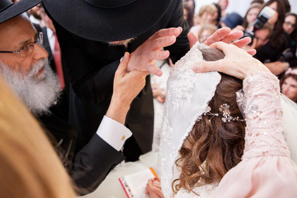 Wedding JJ BASHA | Piha studio photography, new york, events, -16.jpg