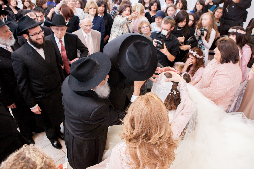 Wedding JJ BASHA | Piha studio photography, new york, events, -17.jpg