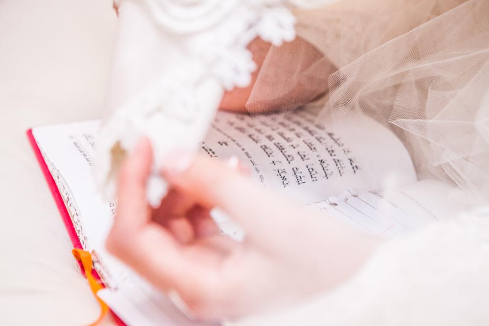 Wedding JJ BASHA | Piha studio photography, new york, events, -18.jpg