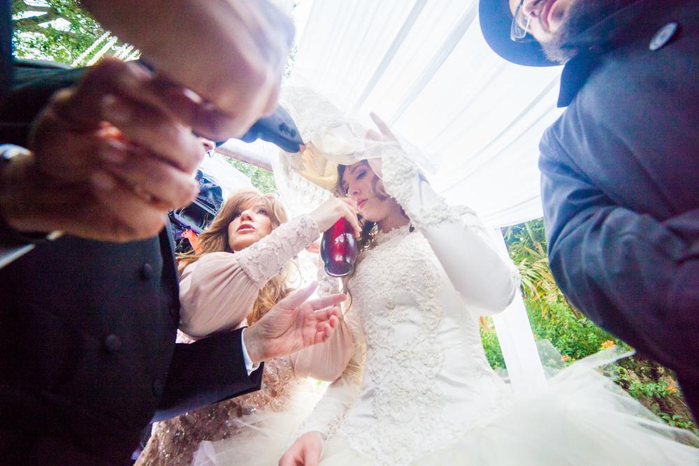 Wedding JJ BASHA | Piha studio photography, new york, events, -19.jpg