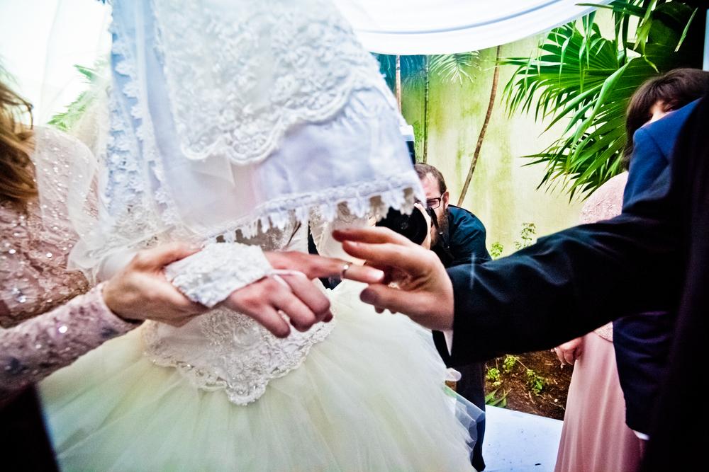 Wedding JJ BASHA | Piha studio photography, new york, events, -20.jpg