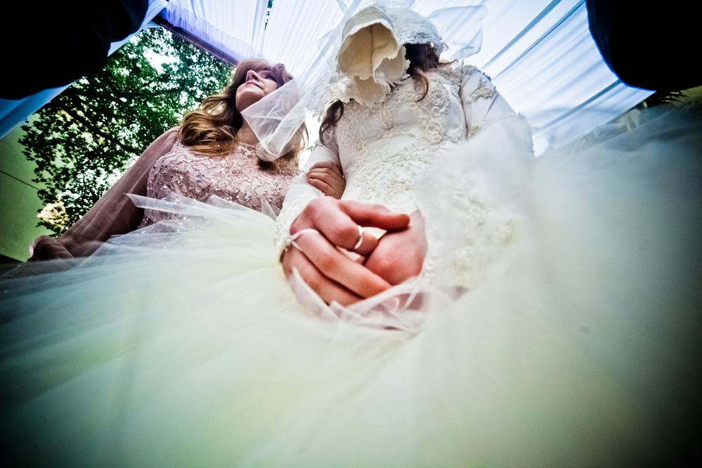 Wedding JJ BASHA | Piha studio photography, new york, events, -21.jpg