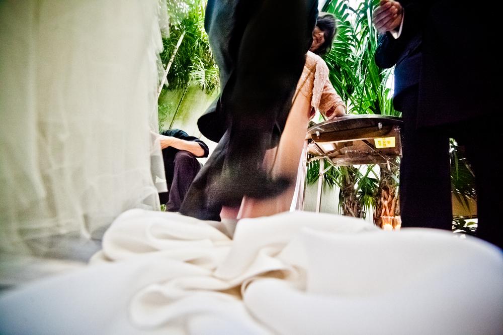 Wedding JJ BASHA | Piha studio photography, new york, events, -22.jpg