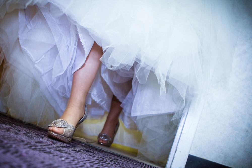 Wedding JJ BASHA | Piha studio photography, new york, events, -23.jpg