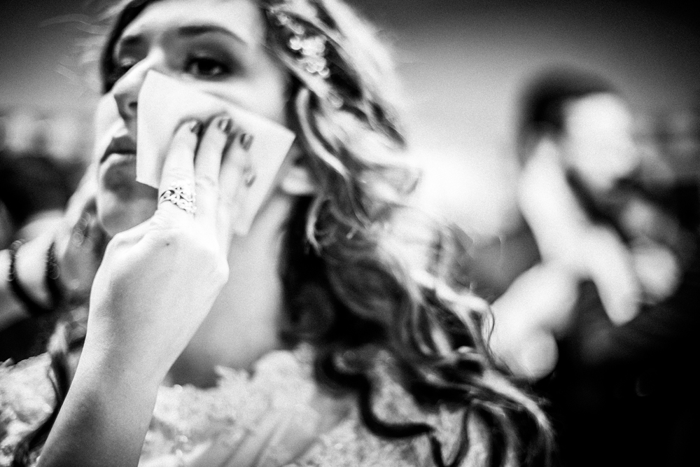 Wedding JJ BASHA | Piha studio photography, new york, events, -25.jpg