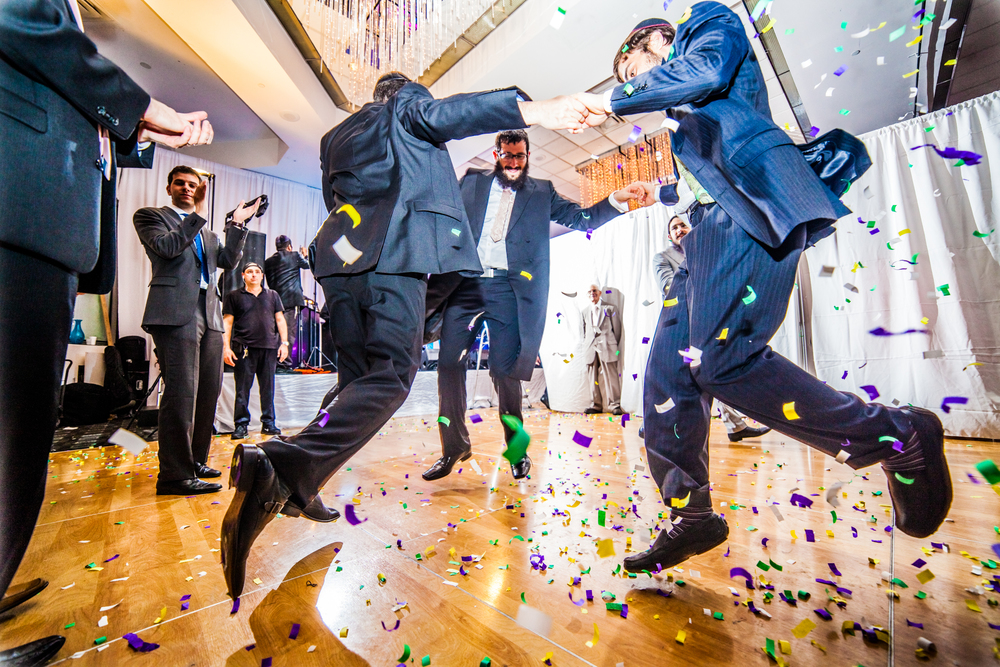 Wedding JJ BASHA | Piha studio photography, new york, events, -26.jpg