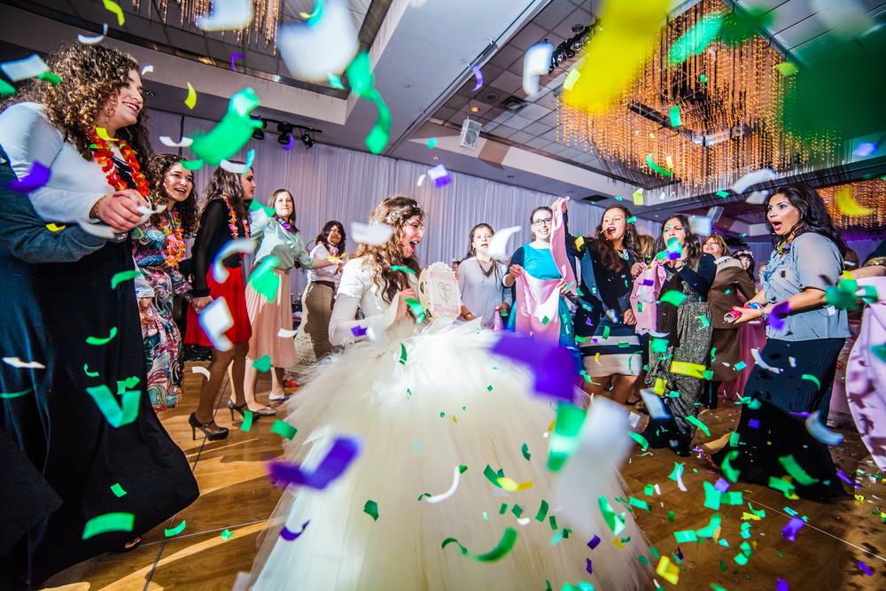 Wedding JJ BASHA | Piha studio photography, new york, events, -27.jpg