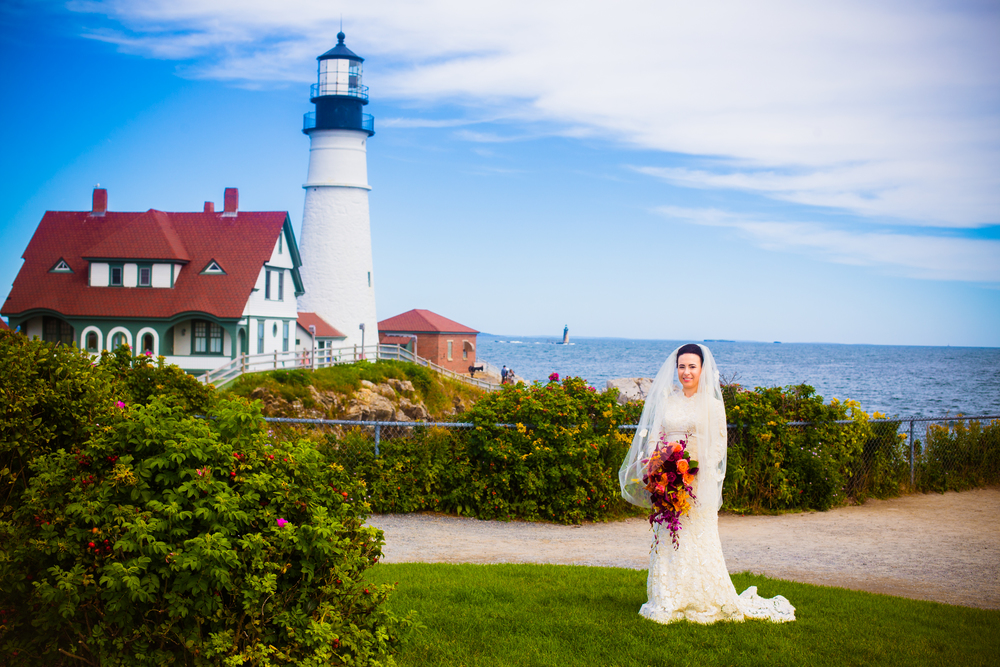 Wedding Draizy Yossi | Piha studio photography, new york, events, -6.jpg