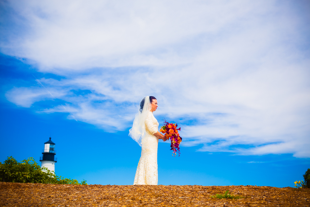 Wedding Draizy Yossi | Piha studio photography, new york, events, -7.jpg