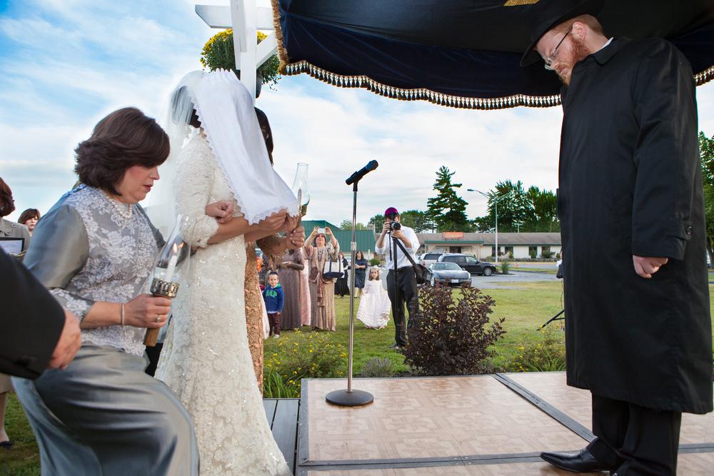 Wedding Draizy Yossi | Piha studio photography, new york, events, -10.jpg