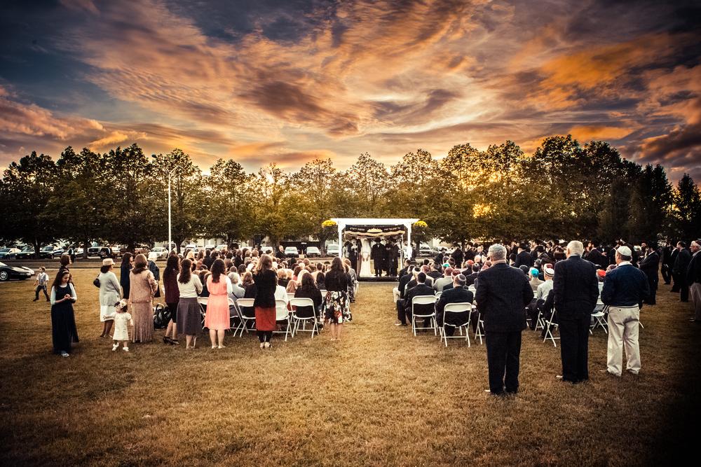 Wedding Draizy Yossi | Piha studio photography, new york, events, -11.jpg