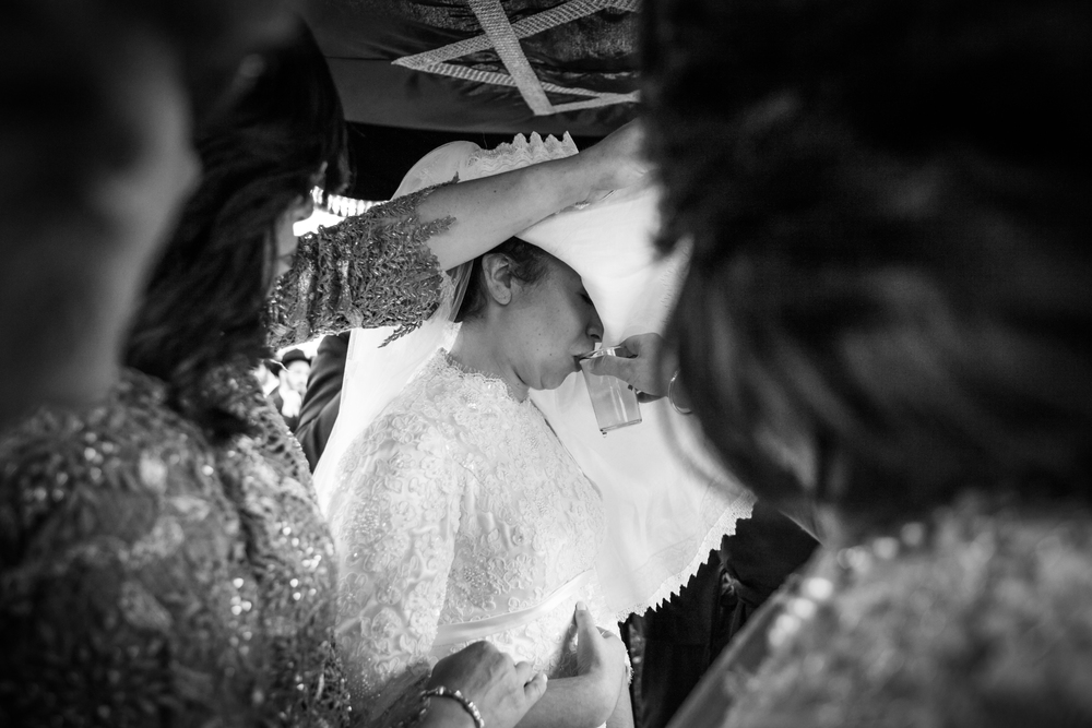 Wedding Draizy Yossi | Piha studio photography, new york, events, -14.jpg