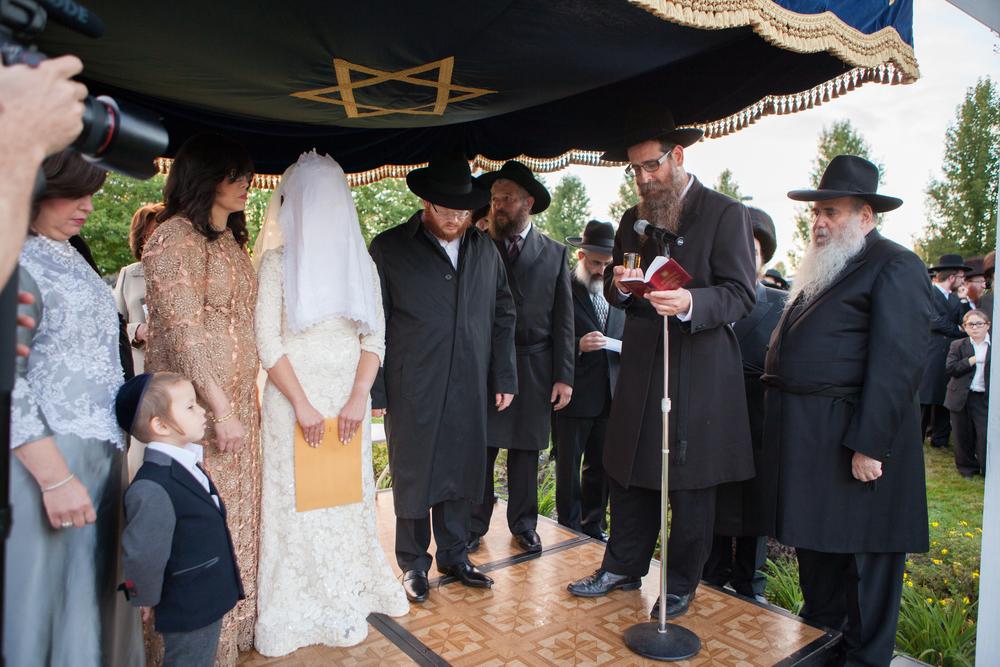 Wedding Draizy Yossi | Piha studio photography, new york, events, -13.jpg