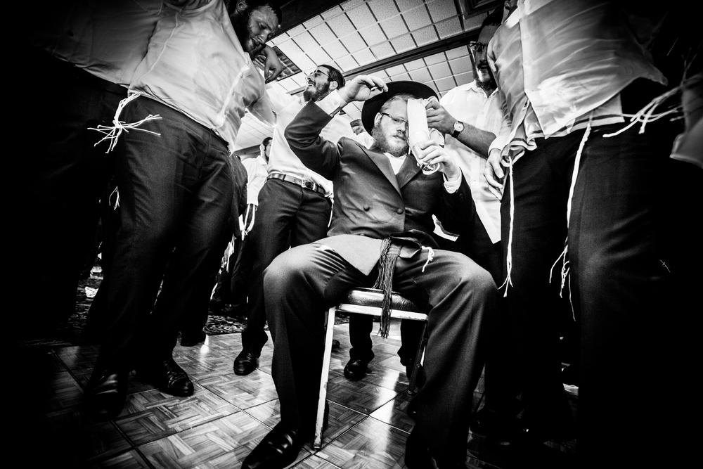 Wedding Draizy Yossi | Piha studio photography, new york, events, -17.jpg