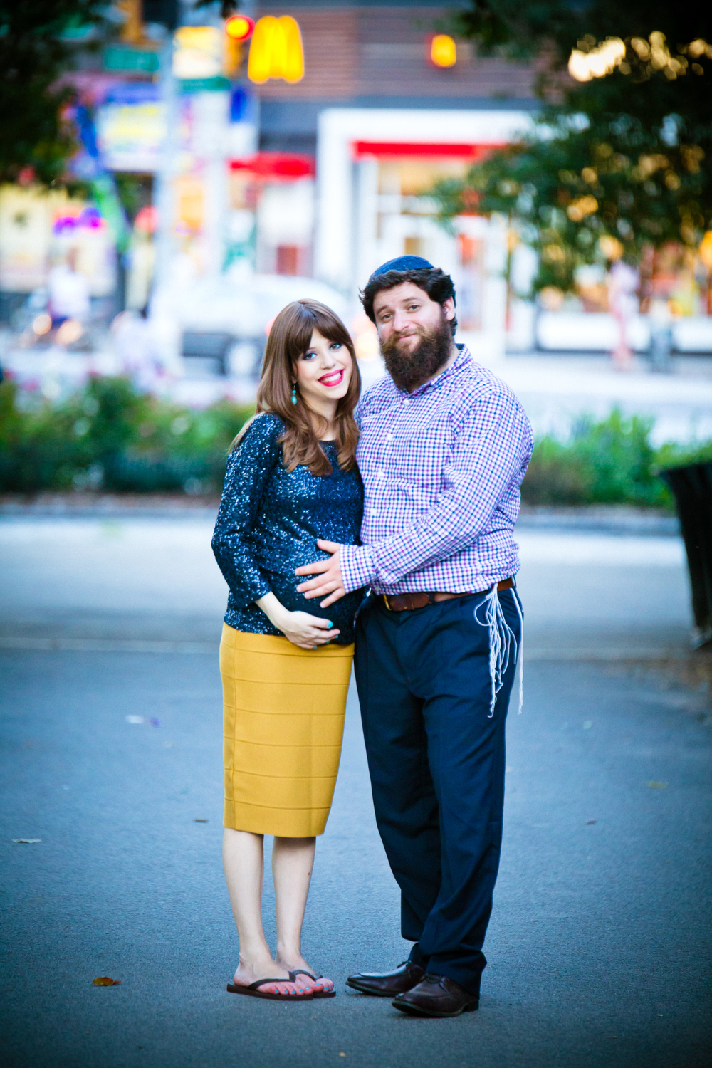 Photoshoot Yossef & Chaya | Maternity | Piha studio photography, new york, events, -8.jpg