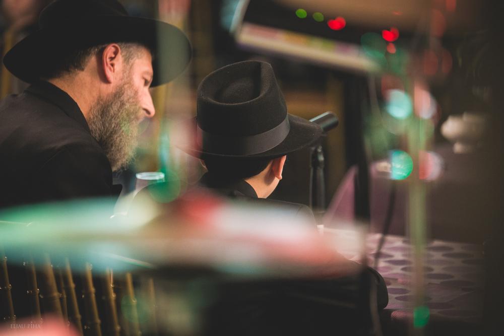 Bar-Mitzvah Levi Meer | Piha studio photography, new york, events, -7.jpg-07.jpg