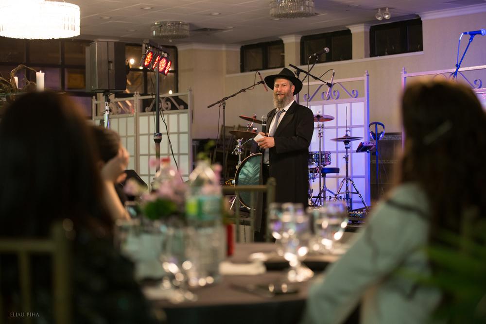 Bar-Mitzvah Levi Meer | Piha studio photography, new york, events, -7.jpg-18.jpg
