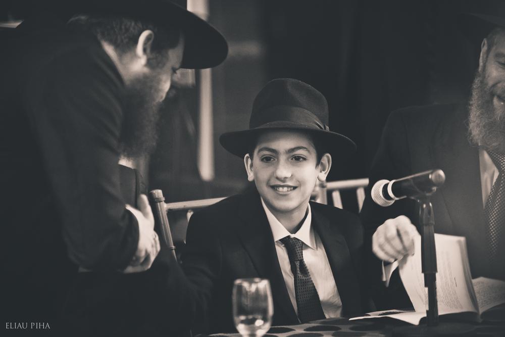 Bar-Mitzvah Levi Meer | Piha studio photography, new york, events, -7.jpg-02.jpg-05.jpg