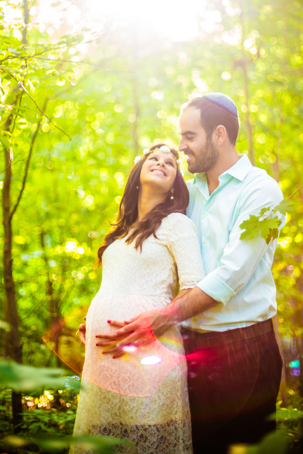 Maternity Yael & David | Piha studio photography, new york, events, -5.jpg