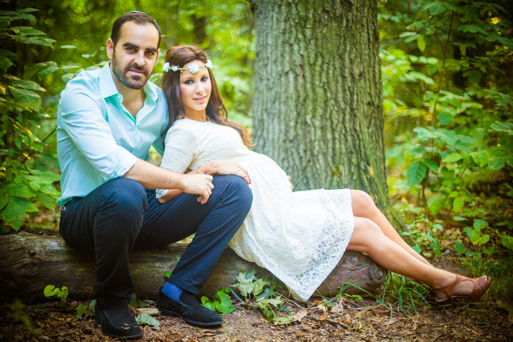 Maternity Yael & David | Piha studio photography, new york, events, -6.jpg