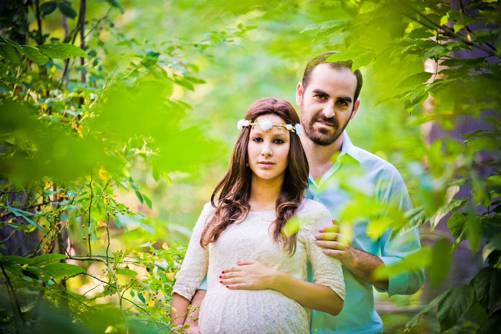 Maternity Yael & David | Piha studio photography, new york, events, -7.jpg