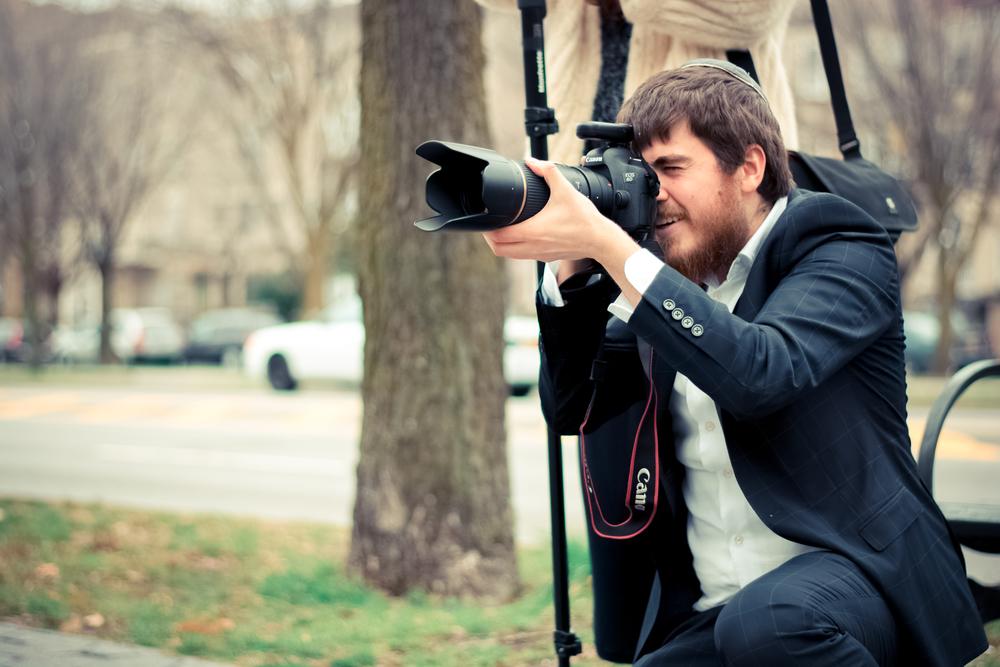 bts  | Piha studio photography, new york, events, -1.jpg