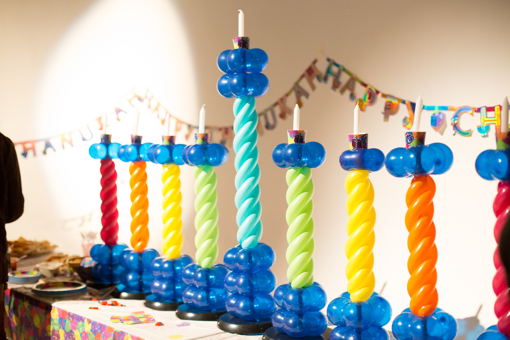 Chanukah with chabad | Piha studio photography, new york, events, -2.jpg