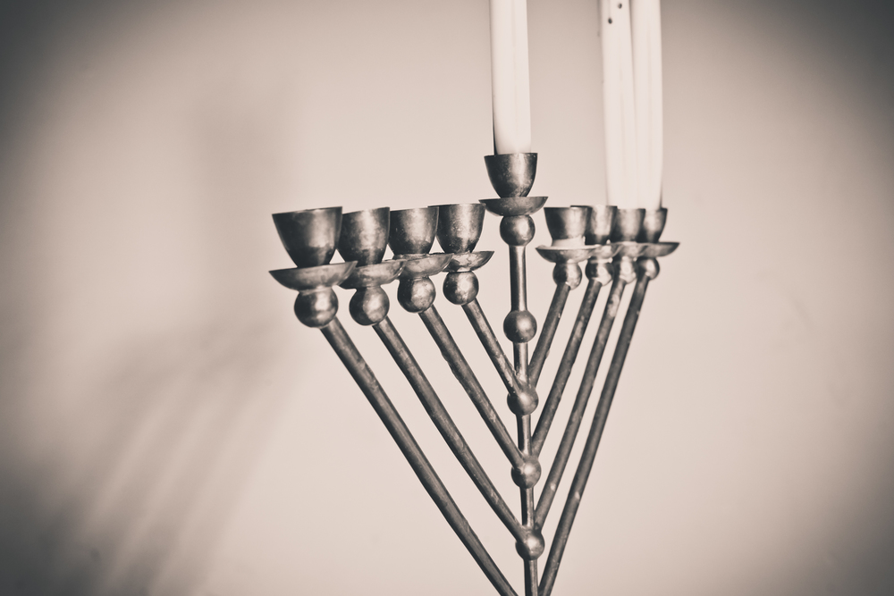 Chanukah with chabad | Piha studio photography, new york, events, -5.jpg