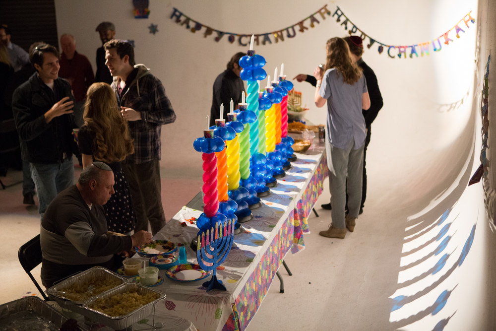 Chanukah with chabad | Piha studio photography, new york, events, -14.jpg
