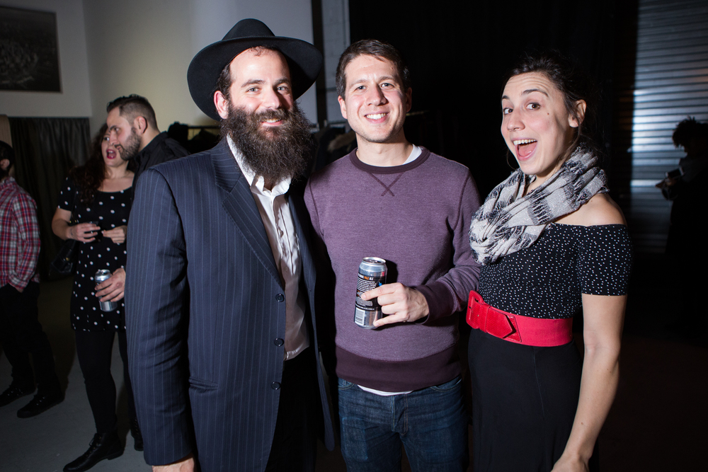 Chanukah with chabad | Piha studio photography, new york, events, -30.jpg