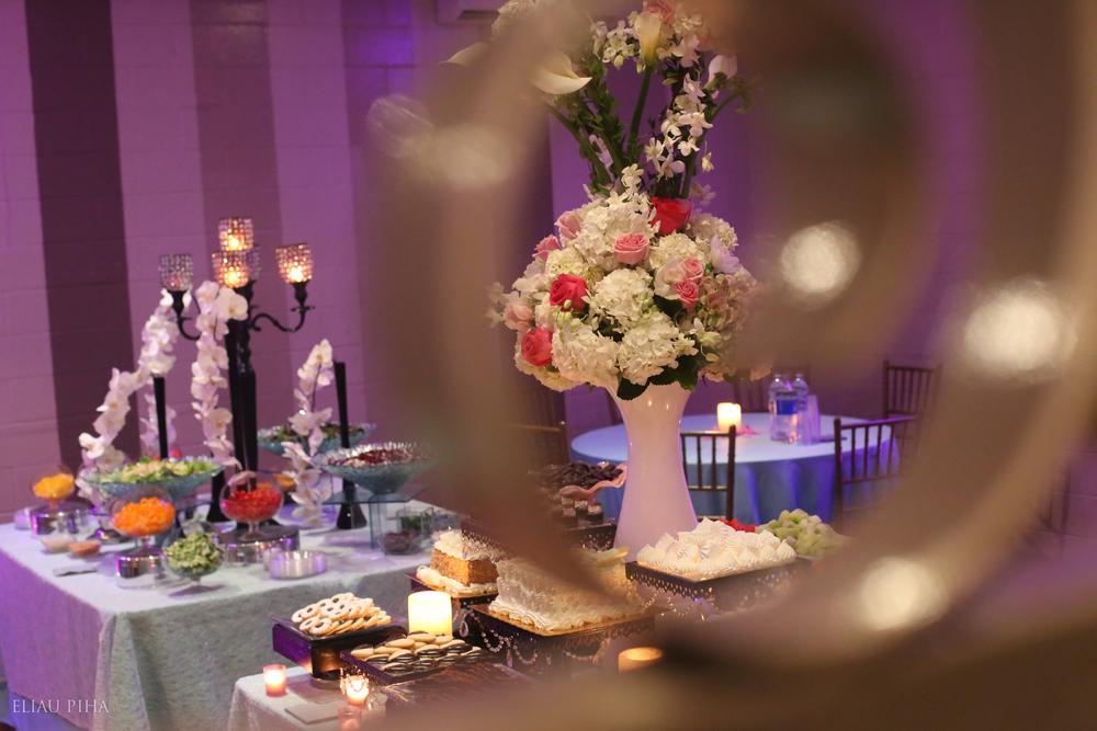 Engagement Moshe & Nechama| Piha studio photography, new york, events, -1.jpg