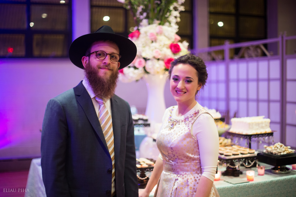 Engagement Moshe & Nechama| Piha studio photography, new york, events, -7.jpg