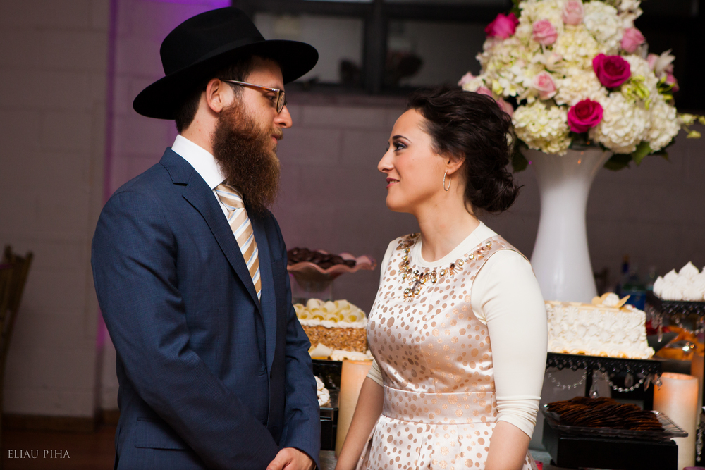 Engagement Moshe & Nechama| Piha studio photography, new york, events, -9.jpg