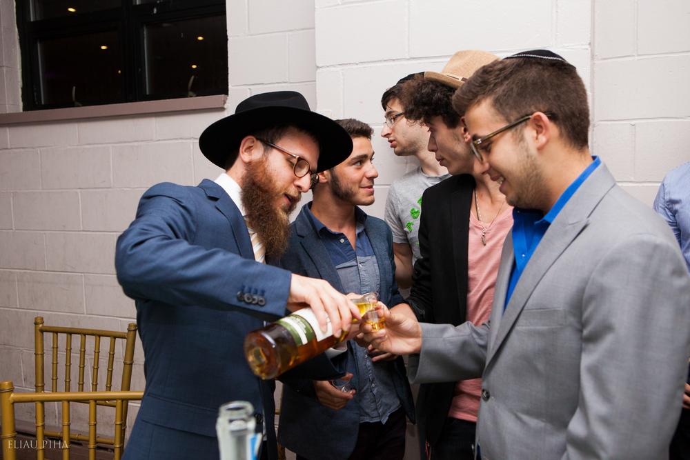Engagement Moshe & Nechama| Piha studio photography, new york, events, -14.jpg