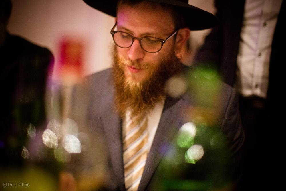 Engagement Moshe & Nechama| Piha studio photography, new york, events, -33.jpg