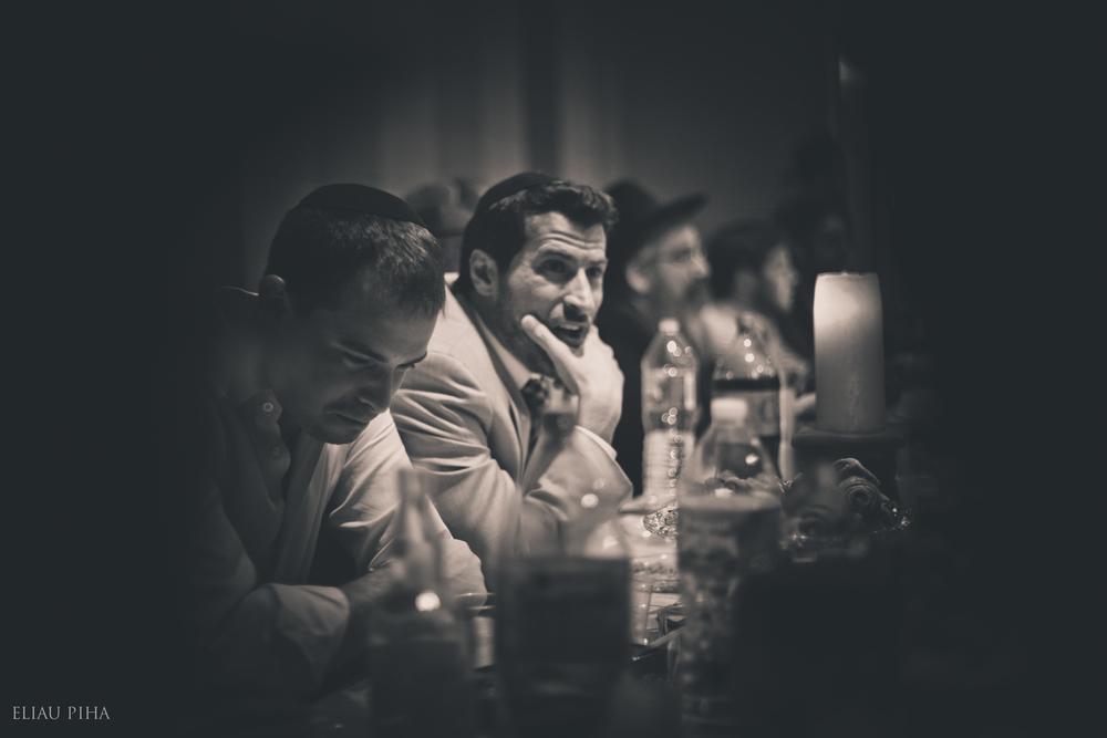 Engagement Moshe & Nechama| Piha studio photography, new york, events, -37.jpg