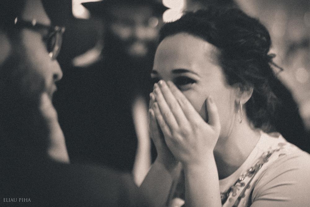 Engagement Moshe & Nechama| Piha studio photography, new york, events, -38.jpg
