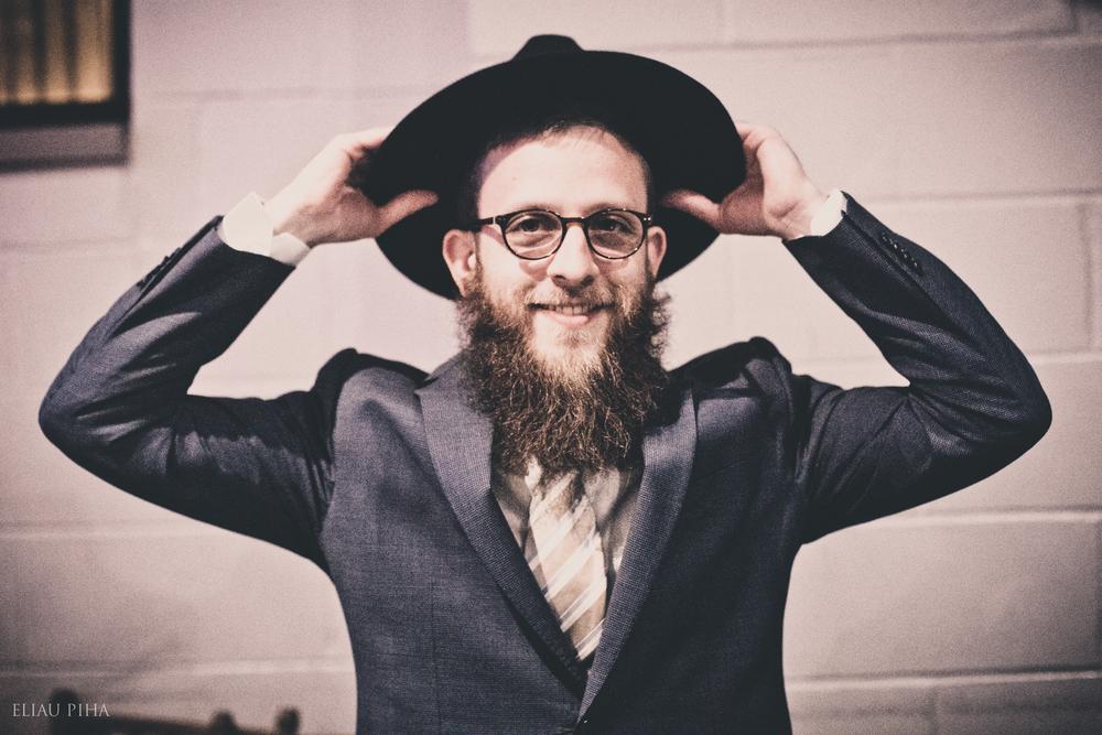 Engagement Moshe & Nechama| Piha studio photography, new york, events, -41.jpg