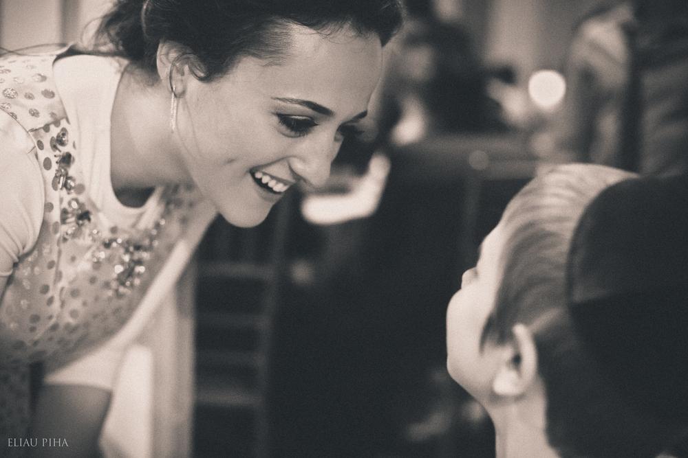 Engagement Moshe & Nechama| Piha studio photography, new york, events, -43.jpg