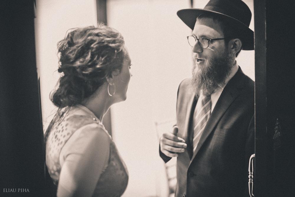 Engagement Moshe & Nechama| Piha studio photography, new york, events, -61.jpg
