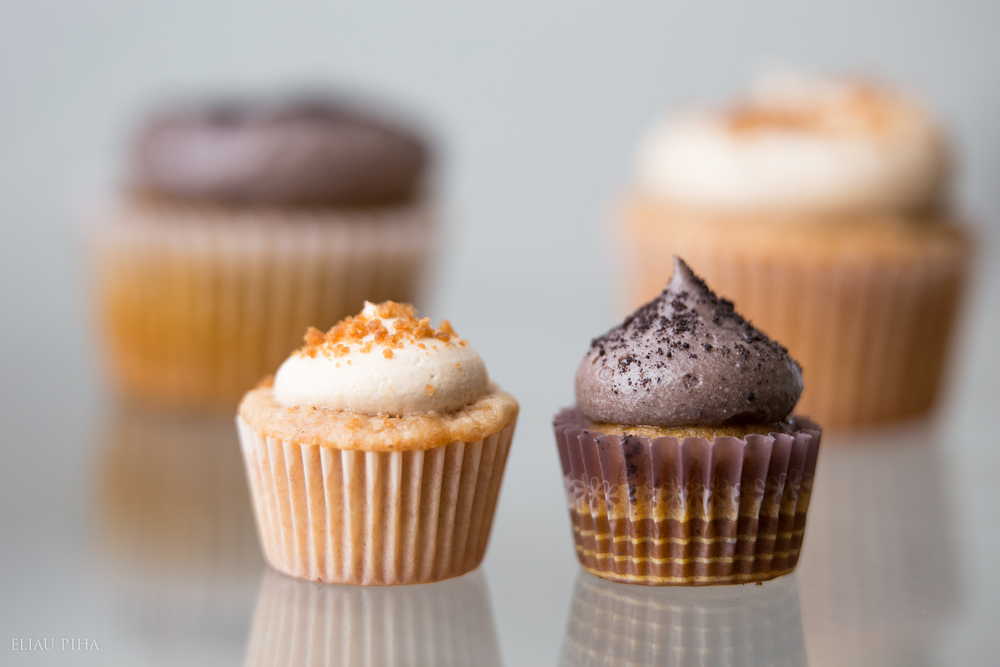 oreo cupcake  | Piha studio photography, new york, events, -3.jpg