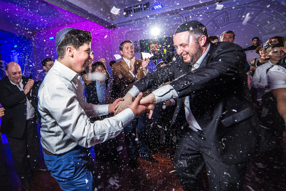 Bar Mitzvah Hillel- Sunday Party | Eliau Piha studio photography, new york, events, people-179.jpg
