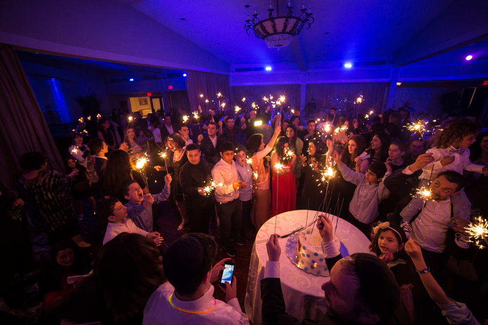Bar Mitzvah Hillel- Sunday Party | Eliau Piha studio photography, new york, events, people-477.jpg